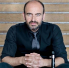 Kinan Azmeh's CityBand Comes To The Broad Stage Photo