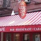Cornelia Street Cafe And Underground To Close On January 2, 2019