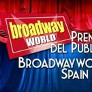 Segunda ronda de votaciones de los Premios BroadwayWorld 2018
