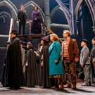 HARRY POTTER AND THE CURSED CHILD Releases New Block of Tickets Nov 29