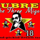 Platinum Selling Artist Drake Adds 11 More Shows To The 'Aubrey And The Three Migos Tour' With Special Guests Migos