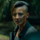 VIDEO: Watch the Trailer for STRIKE BACK on CINEMAX