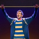 BWW Review: Super-Charged Musical Comedy BE MORE CHILL Hits Broadway On A Frenzied Wave of Social Media Fandom