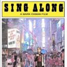 SING ALONG Short Musical Film Starring Alice Ripley, Heidi Blickenstaff, and More Receives Television Run