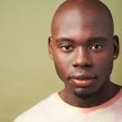 Christef Desir Joins the Cast of DRY POWDER