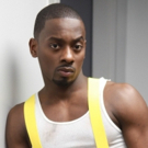 NYC Construction Worker-Turned-Actor James Duke Walker Lands First Leading Role