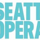 Seattle Opera Hits Milestones With New Seattle Center Building