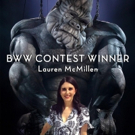 BroadwayWorld Announces the Winner of the KING KONG Ticket Giveaway!