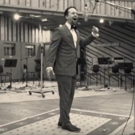 VIDEO: Lin-Manuel Miranda Drops New Video For 'Cheering For Me Now' with John Kander