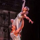 Photo Flash: First Look at Collide Theatrical's THE GREAT GATSBY Photos