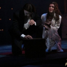 BWW Review: CM Performing Arts Center presents PHANTOM at the Noel S. Ruiz Theatre