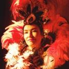 Stage Door Theatre Presents VICTOR/VICTORIA