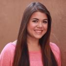 Upstate Theatre Veteran Lauren Paige Wilson Stars in CRACKS