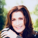 BWW Interview: Monica Mancini Talks About a Tribute to Her Dad at the Soraya Photo