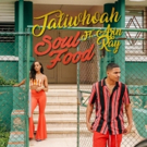 Taliwhoah Unveils Brand New Single SOUL FOOD Featuring Arin Ray Photo
