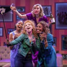 BWW TV: Watch Highlights from CHICK FLICK THE MUSICAL