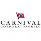 Carnival Corp Partners with Univision for New Primetime Show
