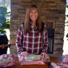 Prairie Fresh and Melissa Cookston Announce Smokin' Partnership