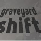 San Francisco Playhouse Presents GRAVEYARD SHIFT