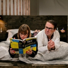 BWW Review: SEXY LAUNDRY, Tabard Theatre