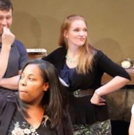 BWW Review: CLYBOURNE PARK at The Liminal Playhouse