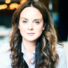 Melissa Errico, 'TWO BY TWO', 54 SINGS BILLY JOEL and More Coming Up This Month at Fe Photo