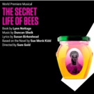 THE SECRET LIFE OF BEES at Atlantic Theater Company Extends One Week Photo