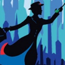 Rivertown Theaters Presents MARY POPPINS, JR. This April