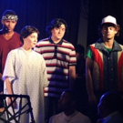 Photo Flash: First Look at Rockwell Table & Stage's THE UNAUTHORIZED MUSICAL PARODY OF...STRANGER THINGS