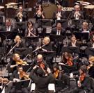 Santa Barbara Symphony Celebrates 65 Years Of Powerful Music, Education And Community Engagement