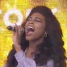 VIDEO: The Cast of DREAMGIRLS Dazzles the Audience at West End Live Photo