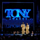 Miss the Tonys? Watch the Full Ceremony Now!