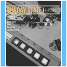 Sunday State Announces 'Mono' EP Photo