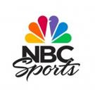 Pittsburgh Steelers Visit Detroit Lions on NBC's SUNDAY NIGHT FOOTBALL