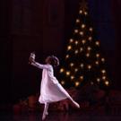 BWW Review: Dances Patrelle Presents The Yorkville Nutcracker