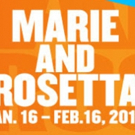 Next Up At Cygnet Theatre: MARIE AND ROSETTA