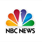 NBC NIGHTLY NEWS WITH NIGHTLY NEWS Wins The Week in Ratings