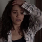 VIDEO: Sneak Peek - Fiona Struggles with Her Conscience on Next SHAMELESS