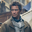 Photo Flash: First Look at the Cast of BBC's LES MISERABLES Mini-Series Photos