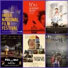 Spotlight On Films From Asia At NYC's Winter Film Awards