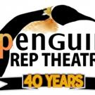 BWW Previews: 2018 SEASON PREVIEW at Penguin Repertory Theatre