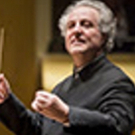 Manfred Honeck To Conduct Late Mozart Works With New York Philharmonic Next Month