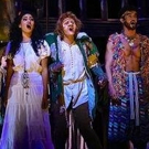 BWW Review: HUNCHBACK OF NOTRE DAME Brings Paris to Moonlight Stage