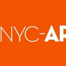 NYC-ARTS Celebrates Groundbreaking Women in Arts in January