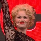 VIDEO: The Cast of CHICAGO Razzle-Dazzles at West End Live