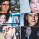 Sundance Institute Names 2018 Art of Nonfiction Fellows and Grantees Photo
