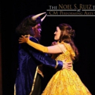 BWW Review: DISNEY'S BEAUTY AND THE BEAST at the Noel S. Ruiz Theatre Photo