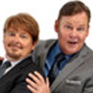 WHOSE LIVE ANYWAY? Announced Pikes Peak Center, November 8 Photo
