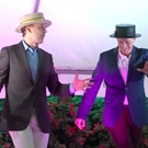 VIDEO: Get a Sneak Peek at Asolo Rep's THE MUSIC MAN