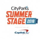 Kool and the Gang, Metropolitan Opera Summer Recital Series & Yiddish Under the Stars, & More Set for City Park's SummerStage